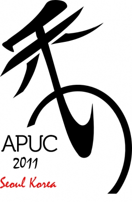 Asia Pacific Unicycle Championships